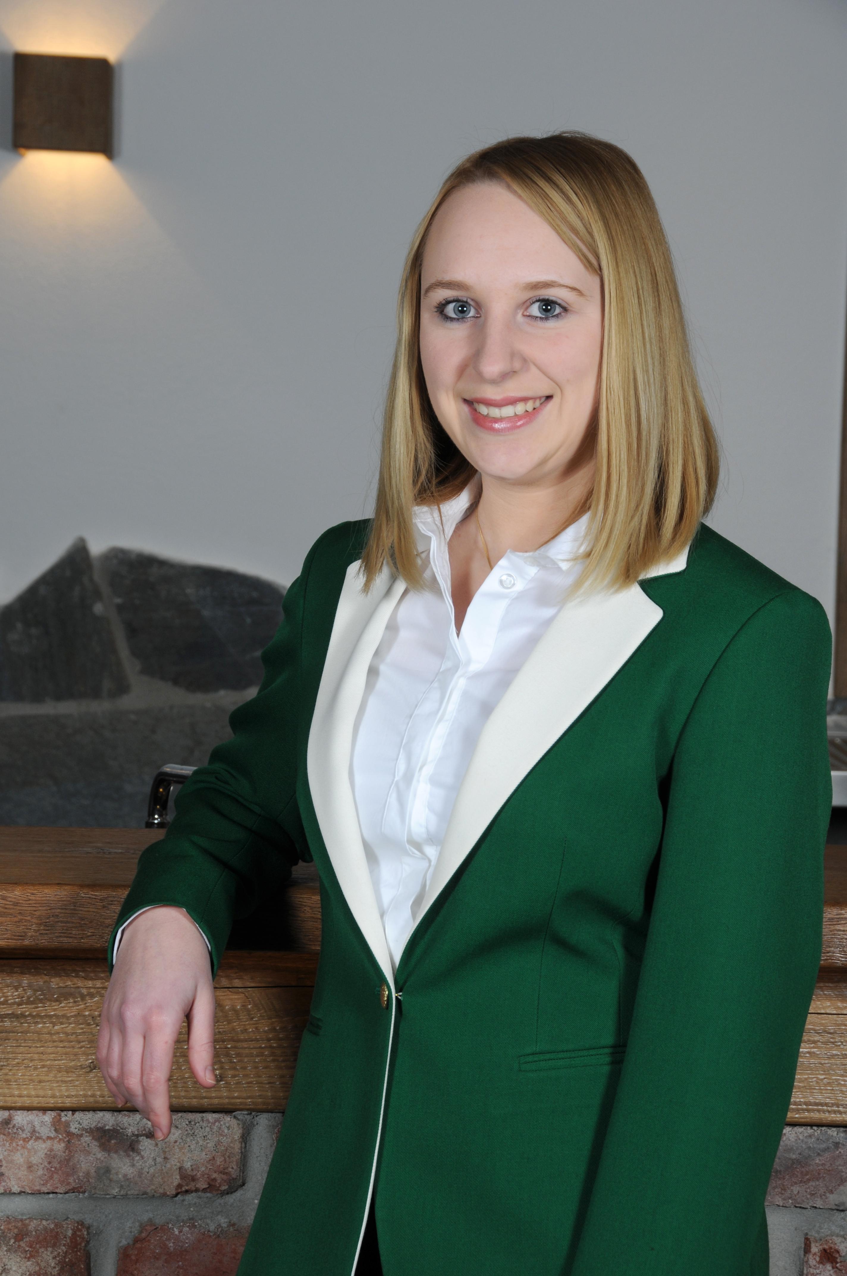 Lena Paufler