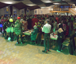 Karnevalssonntag1