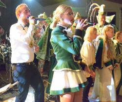 Karnevalssonntag291