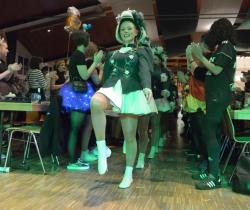 Karnevalssonntag34