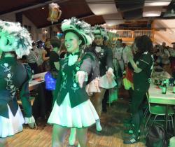 Karnevalssonntag35