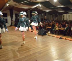Karnevalssonntag48