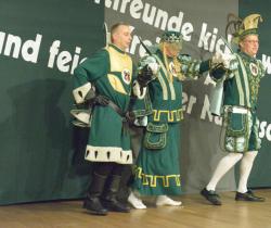 Karnevalssonntag66